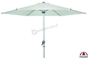 Parasol Basic Plus II 300