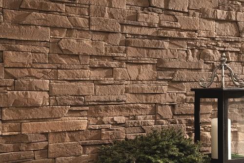 Montaż Kamienia Dekoracyjnego Praktyczne Rady