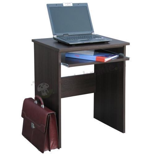 Biurko stolik komputerowy