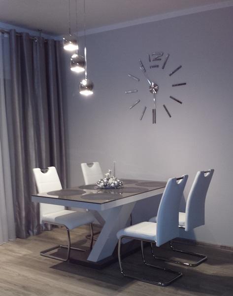 Nowoczesny stół do jadalni Xenon