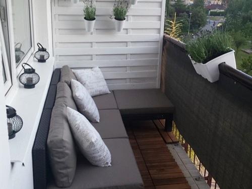 najpopularniejsze meble na balkon opinie klient w porady. Black Bedroom Furniture Sets. Home Design Ideas