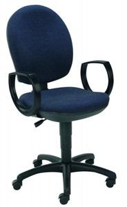 Krzesło obrotowe Mind gtp7