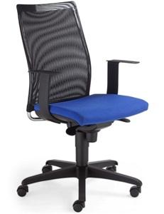 Krzesło obrotowe Intrata Operative O-13