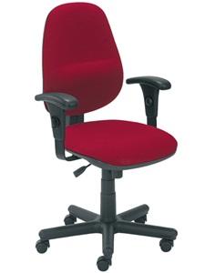 Krzesło obrotowe Comfort profil R