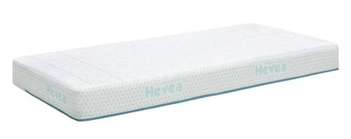 Materac piankowy Hevea Airmax 3D