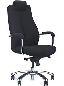 Fotel Sonata 24/7 - elegancki fotel biurowy