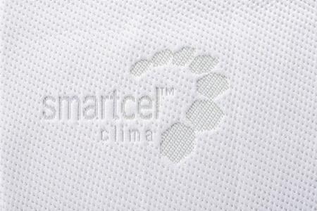 Pokrowiec na materac Smartcel Clima Janpol