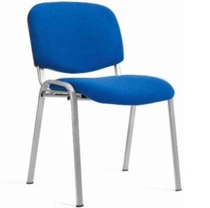 Krzesło ISO alu