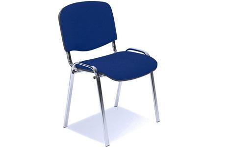 Krzesło ISO chrom w ofercie Pakiet