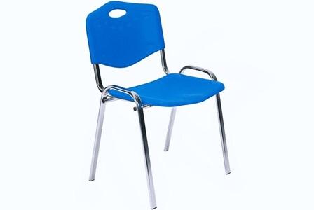 Krzesło ISO Plastik