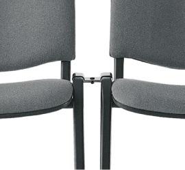 Łącznik do krzeseł ISO link