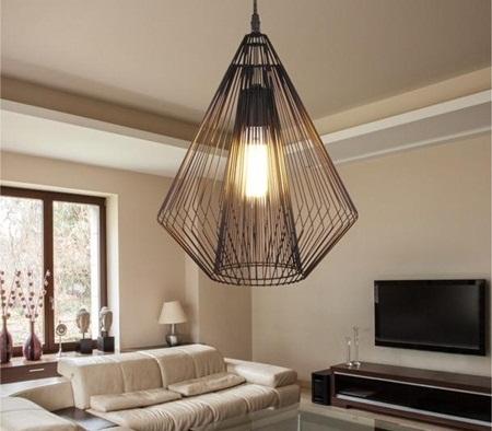 Lampy Nad Stół Do Jadalni Zobacz Najciekawsze Propozycje