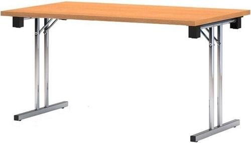 składany stół konferencyjny Eryk