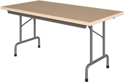 Stół konferencyjny składany Rico 2