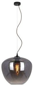 Lampa wisząca jednopunktowa Mori Pendant JD3594L-01 SM