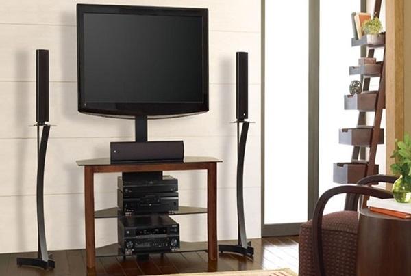 Szafki pod telewizor – jak wybrać?