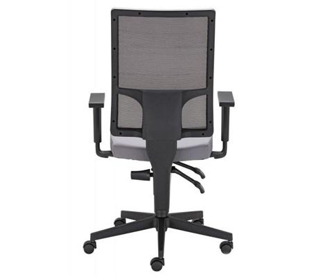 Krzesło ergonomiczne do komputera Taktik-Mesh