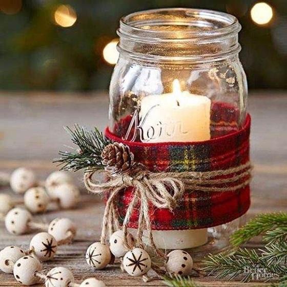 Jak zrobić stroik świąteczny na Boże Narodzenie