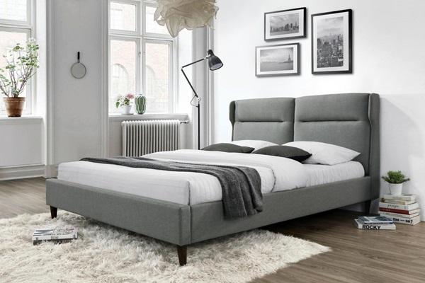 Trendy w sypialni - pomysły na aranżacje