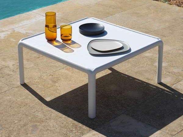 plastikowy stół ogrodowy ceny