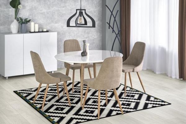 składane stoły