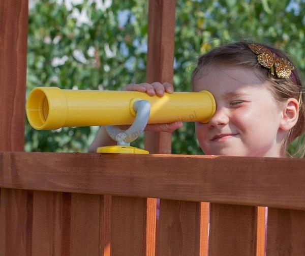 zabawki ogrodowe dla 6 latka