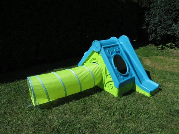 zabawki ogrodowe dla 3 latka