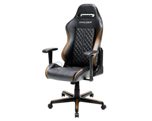 krzesło komputerowe do gier