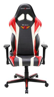 krzesła do gier komputerowe