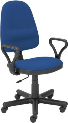 biurowe krzesła obrotowe