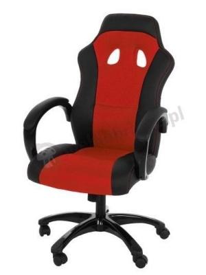 krzesło dla gracza langemark opinie