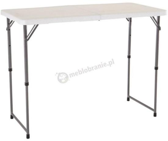 stoły rozkładane bankietowe