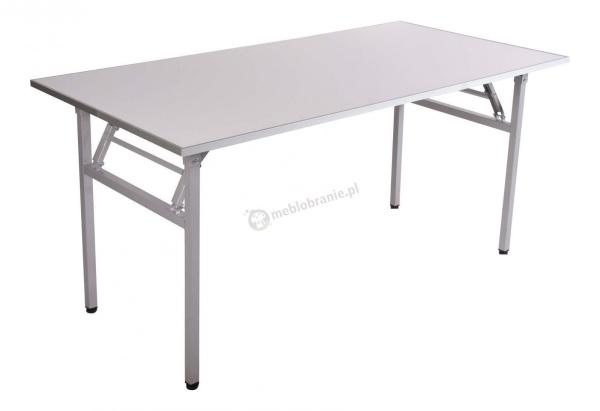 stoły bankietowe rozkładane