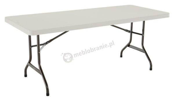 stoły bankietowe składane