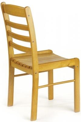 krzesła pokojowe tanio