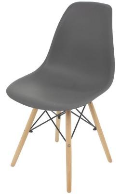 krzesła pokojowe tanie