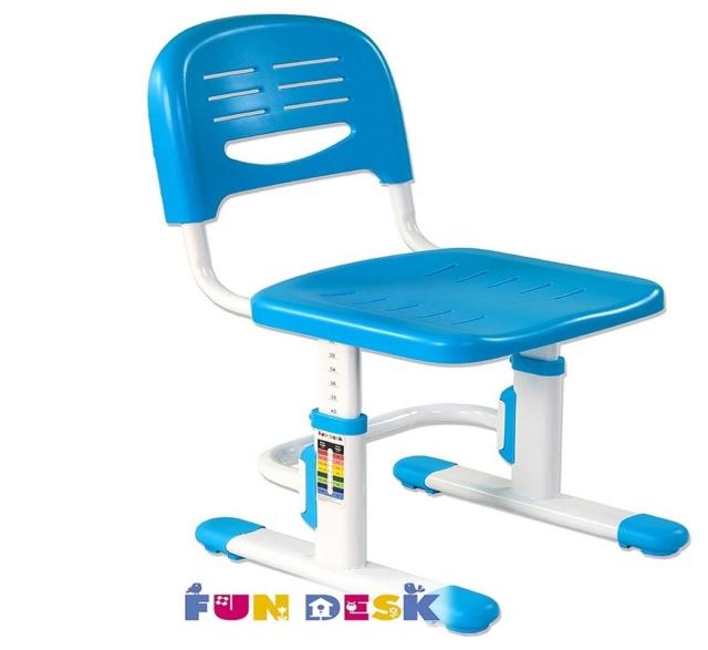 Krzesła do biurka dla dzieci nieobrotowe czy warto?