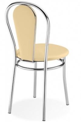 tanie krzesła pokojowe