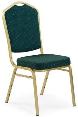 tapicerowane krzesła pokojowe tanie