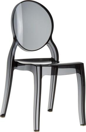 krzesła do jadalni design