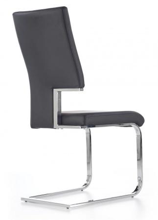 krzesła design