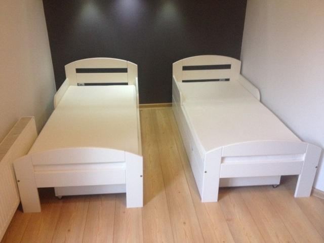 mały pokój dwoje dzieci