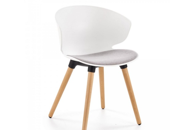 krzesła design sklep