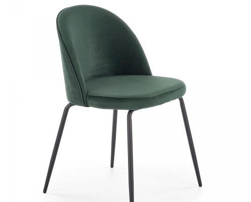 krzesła do jadalni nowoczesne tapicerowane