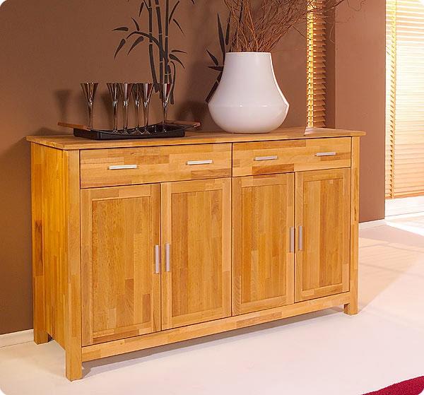 meble do łazienki drewniane