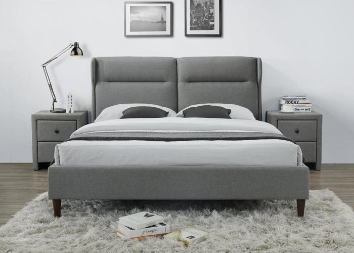 łóżko 140 czy 160