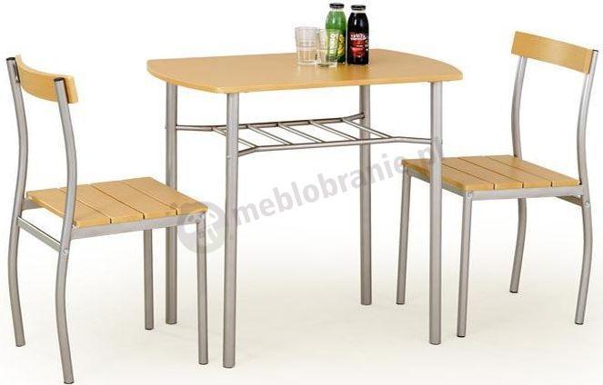 malutki stolik do kuchni