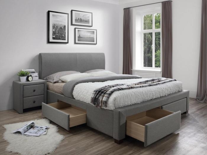 łóżko 140x200 czy wystarczy
