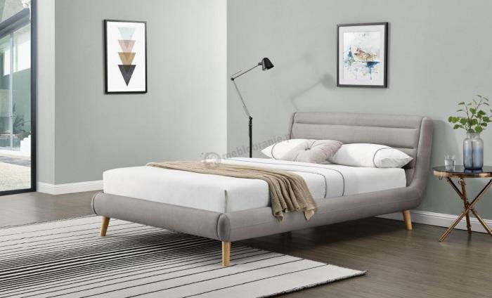 łóżko do sypialni jakie wybrać