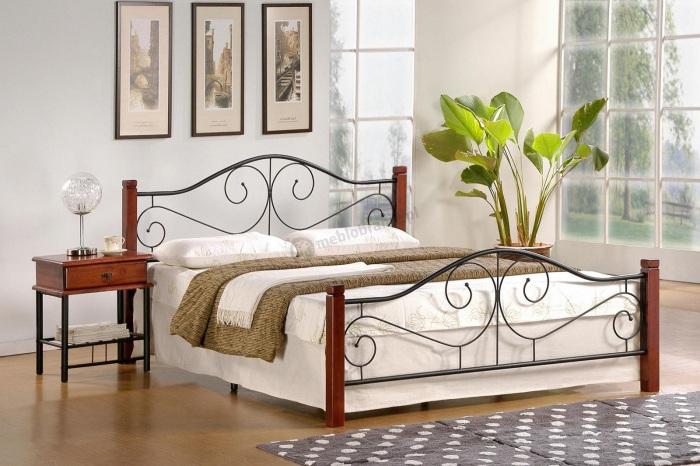jakie łóżko wybrać do sypialni